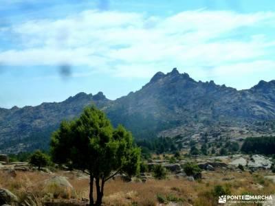 Mondalindo - Mina plata Indiano; ribeira sacra cañones del sil donde nacen los rios senderismo en z
